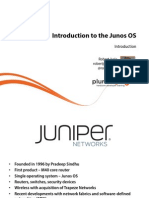 1 Junos Os Intro m1 Intro Slides