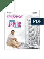 Aspire Brochure (1)