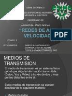 Redes Basicas Expo