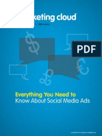 MarketingCloud_SocialAds_ebook.pdf