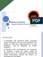 bancodedadosaula4-100902165523-phpapp01