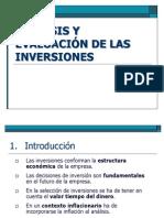 Tema_7_Inversiones.ppt