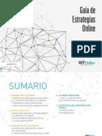 Guia Estrategias Online Bit Online (1)