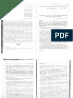 Activitatea sf. Chiril şi Metodiu Ramureanu (1)