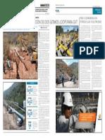 Reporte Energia 26.01.14