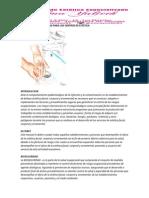 Manual de Bioseguridad Centro de Estetica Elma Yulieth