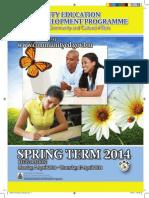 2014 Spring Ced p