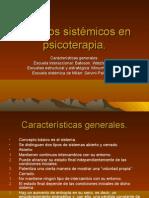 Modelos Sistmicos en Psicoterapia 1203121089347499 2.Ppt 0