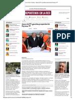 31-03-2014 'Apoyo de ETC garantiza prosperidad de Reynosa_ PP'