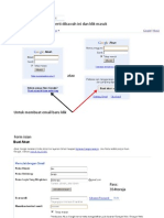 Make Email by Sulfikar(2)