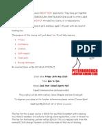 Boxfit PDDCS Poster