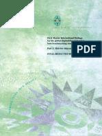 Fmi Redacted Benchmarking Report-part2-Feb2007