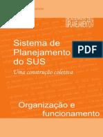 caderno1_planejasus