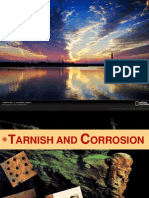 51396947 Tarnish Corrosion Ppt