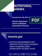 Hematologi-280806