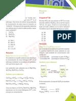 P Matematica 2008I 1