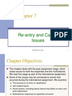 IHRM Chapter 7