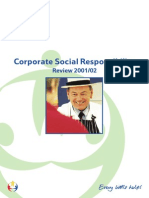 Tesco Csr Review 02