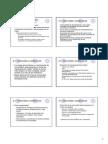 sociologiadelacomunidad2.pdf