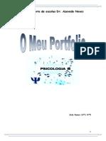 42638269-Portfolio-psicologia-12º