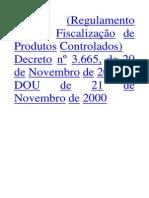 R105 Dec Num3665 Com20anexos
