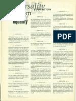 Human beings rigths.pdf