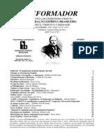 Reformador.1997.02.pdf