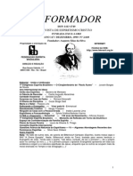 Reformador.1999.12.pdf