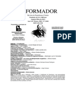 Reformador.2001.03.pdf