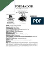 Reformador.2001.08.pdf