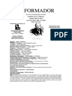 Reformador.2001.05.pdf