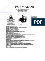 Reformador.2002.09.pdf