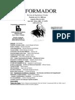 Reformador.2002.05.pdf