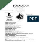 Reformador.2002.08.pdf