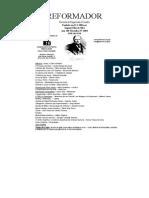 Reformador.2002.12.pdf