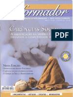Reformador.2003.02.pdf