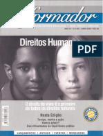 Reformador.2003.06.pdf