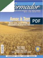 Reformador.2003.07.pdf