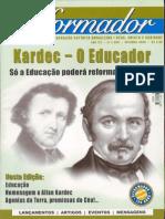 Reformador.2003.10.pdf