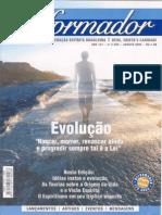 Reformador.2003.08.pdf