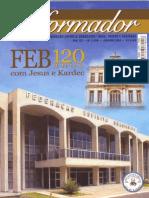 Reformador.2004.01.pdf