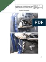 1044INST.TEMPORIZADOR TURBO D-MAX-2008.pdf