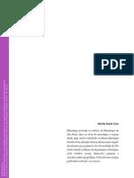 8132.pdf