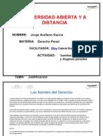 DP_U1_A1_JOAG.doc