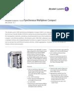 Mar_2011_1650_SMC_Datasheet.pdf