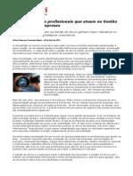 Ferrari consultoria em Gestão de Ativos - Inventário Patrimonial - Perspectivas dos Profissionais da Gestão de Ativos - 20140403