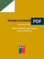 Orientaciones Tecnicas Pie Marzo2014.Apoyo_gestion_pie