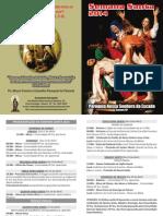 Folder-Paróquia-N-Sra-da-Escada-Semana-Santa-2014.pdf