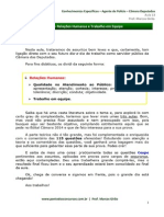 Aula 13.PDF Rel. Humanas e Trab. Em Equipe