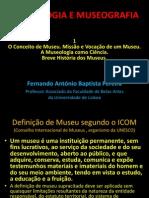 MUSEOLOGIA E MUSEOGRAFIA 1.pptx